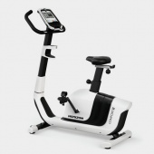 HORIZON COMFORT 5 VIEWFIT Велоэргометр
